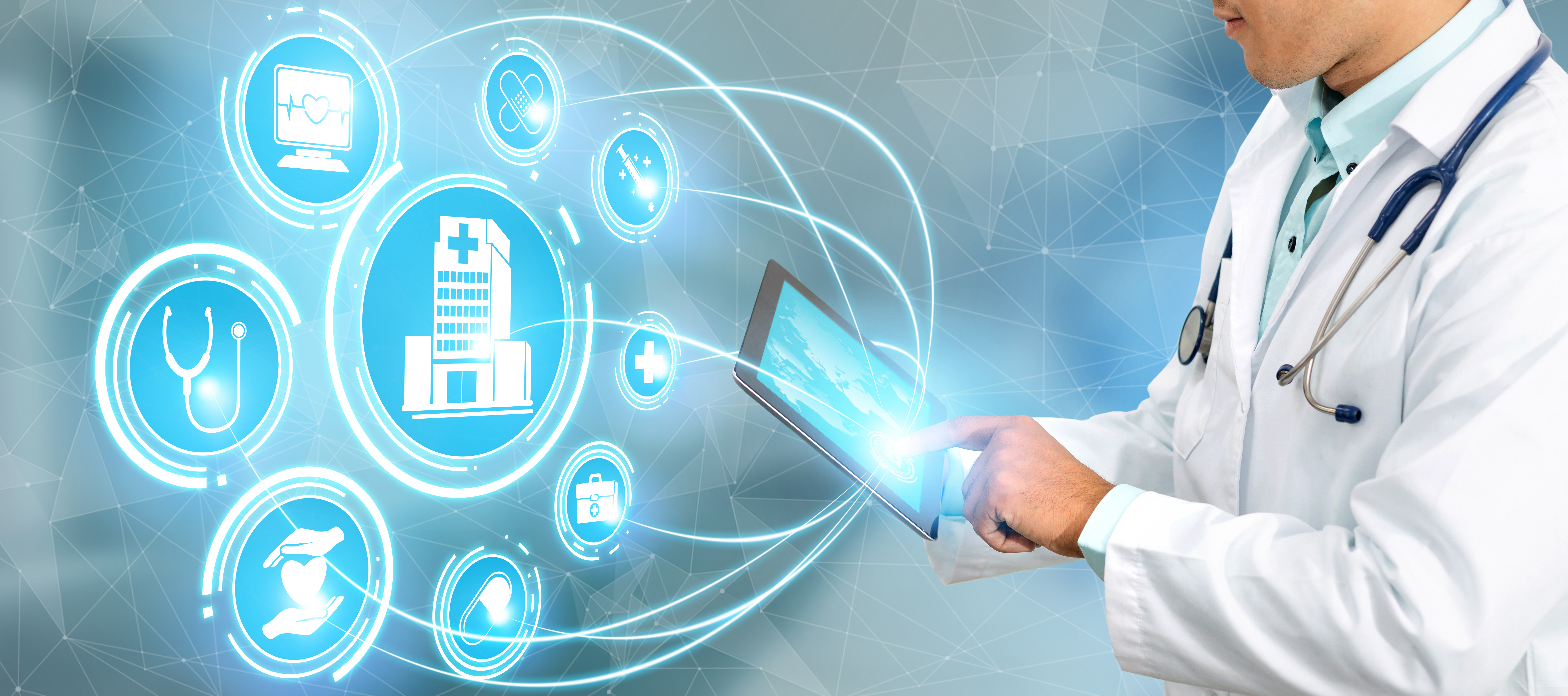Image of Medical Innovations